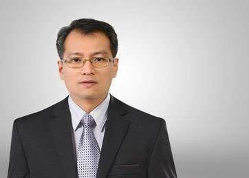 Jeffrey Ong