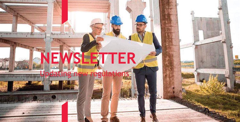 BDO Newsletter No 1 /2021/BT-BDO