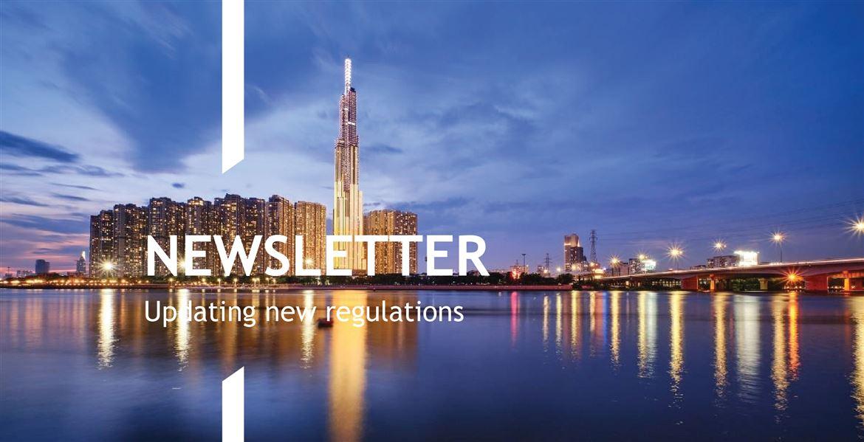 BDO Newsletter No.6/2021/BT-BDO