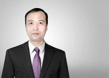 Phạm Tiến Hùng